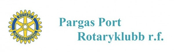 Pargas Port Rotaryklubb r.f.